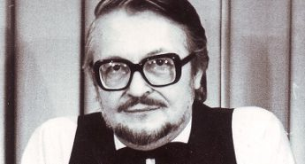 Игорь Лифановский